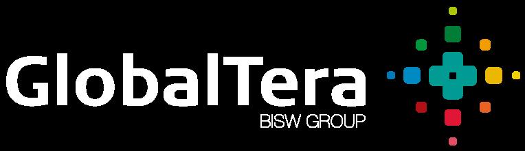 GlobalTera – Sistema para Postos de Gasolina – Automação para posto de Combustível – Soluções para Posto de Combustível – Rio de janeiro