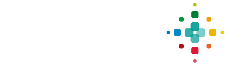 GlobalTera